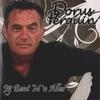 Cover of the album Jij Bent Mijn Alles - Single