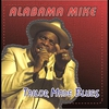 Cover of the album Tailor Made Blues