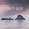 Cover of the album Calm Ibiza - Edition 2012 (Bonus Track Version) [Pure Ibiza Chillout]