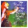 Cover of the album Toyah! Toyah! Toyah!