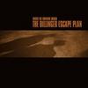 Couverture de l'album Under the Running Board