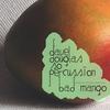 Cover of the album GPS, Vol. 3 - Bad Mango