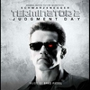 Cover of the album Terminator 2: Judgment Day: Original Motion Picture Soundtrack
