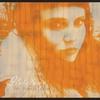 Couverture de l'album The Orange Glow