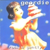 Couverture de l'album Rock U Gently