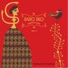 Couverture de l'album Manouche De Grec, Vol. II