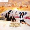 Cover of the album Bella Bellissima (Fan Edition)