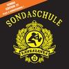 Cover of the album Rambazamba / Lieber einen Paffen