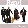 Couverture de l'album Ravi