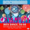 Cover of the album Discomania: Hits Dance 70-80, Vol. 5