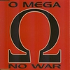 Cover of the album No War - EP
