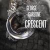 Cover of the album Crescent