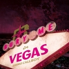 Cover of the album Bury Me in Vegas