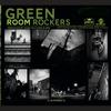 Couverture de l'album Green Room Rockers
