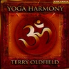 Cover of the album Yoga Harmony