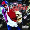 Cover of the album He's Keith Murray