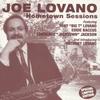 Couverture de l'album Hometown Sessions
