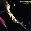 Couverture de l'album Freddie King (1934-1976)