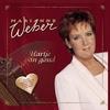 Couverture de l'album Hartje Van Goud