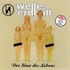 Cover of the album Der Sinn des Lebens
