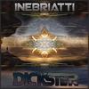 Couverture de l'album Inebriatti