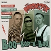 Couverture de l'album Boo-Bop-A-Boo