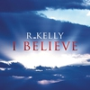 Couverture de l'album I Believe - Single