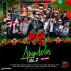 Cover of the album Las Arandelas, Vol. 2 - Single