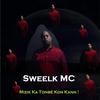 Cover of the album Mizik Ka Tonbé Kon Kann !