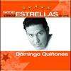 Cover of the album Serie Cinco Estrellas: Domingo Quiñones