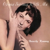 Cover of the album Come Swing With Me