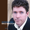 Couverture de l'album Introducing Brice Winston