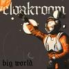 Cover of the album Big World (Single)