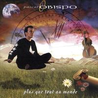 Cover of the track Plus que tout au monde