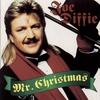 Cover of the album Mr. Christmas