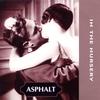 Cover of the album Asphalt