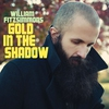 Cover of the album Gold In the Shadow (Bonus Version)