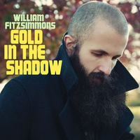 Cover of the track Gold In the Shadow (Bonus Version)