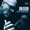 Couverture de l'album Don Dixon Sings The Jeffords Brothers