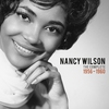 Couverture de l'album Precious & Rare: Nancy Wilson