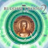 Cover of the album Buddha Groove 2