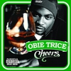 Cover of the album Cheers