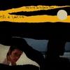 Couverture de l'album Les Nuits de la pleine lune