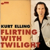 Cover of the album Flirting With Twilight