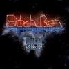 Couverture de l'album Pitchslap