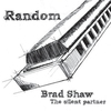 Couverture de l'album Random - EP