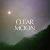 Cover of the album Clear Moon