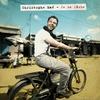 Cover of the track Je me lache