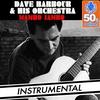 Cover of the album Mambo Jambo (Remastered) (Instrumental) - Single
