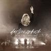 Couverture de l'album Here I Am Send Me (Live)